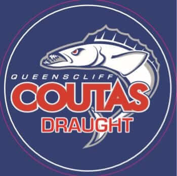 coutas draught
