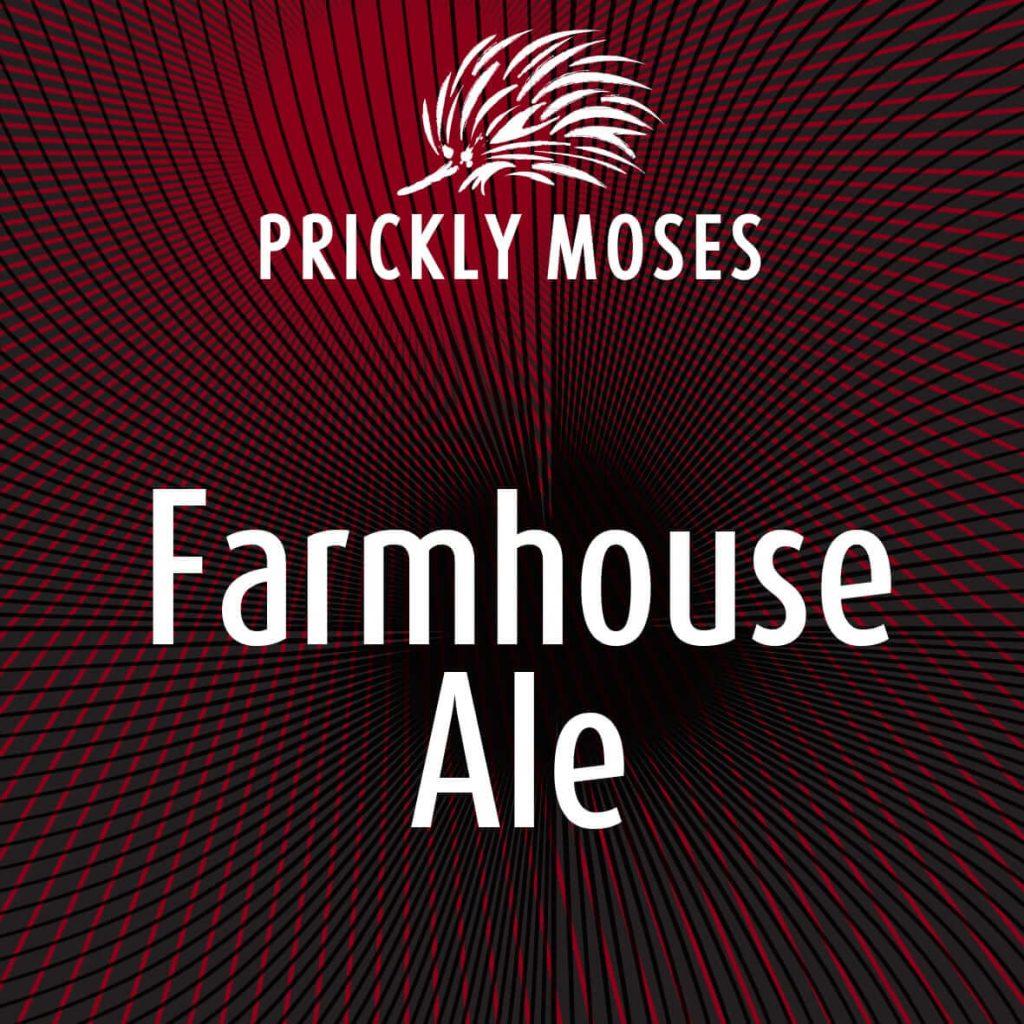 prickly moses farmhouse