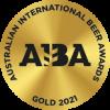 AIBA_2021_GOLD_MEDAL_20mm_RGB